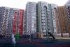 В Москве количество сделок по эскроу счетам выросло в 4,5 раза